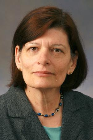 Eloise Harman, MD